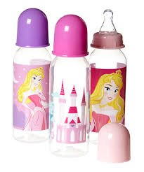 zulily s boots size 9 look what i found on zulily disney princess 9 oz bottle