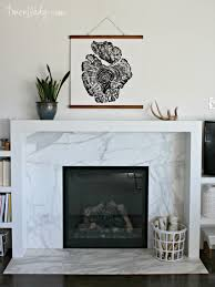 How To Hang Art Prints How To Hang Pictures Without Frames Idolza