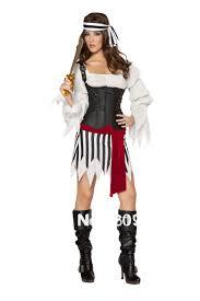 bustier halloween costumes 36 best women in corset dresses images on pinterest corset