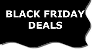 black friday electronics amazon top early black friday electronics deals at amazon
