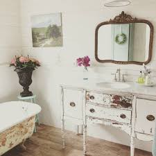 remodeling ideas old house bathroom remodel old house bathroom remodeling ideas old house bathroom remodel budget bathroom remodel old house bathroom remodel
