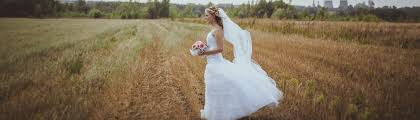 preowned wedding dresses uk bride2bride second wedding dresses for sale the original