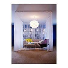 Kvartal Room Divider Ikea Room Divider Ebay