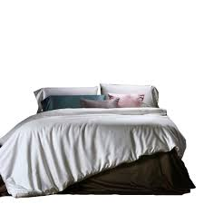 100 egyptian cotton sheets reviews bedroom 800 thread count