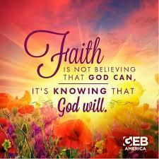 1193 faith inspiring scriptures quotes graphics images