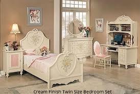twin bed bedroom set girl twin bed furniture enjoyable design bedroom set ideas 16