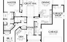 build your own floor plans breathtaking build your own house floor plans photos best