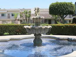 Anaheim Zip Code Map by Chateau Loire Rentals Anaheim Ca Trulia