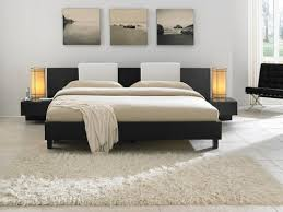 Modern Bedroom Colors 22 Best Bedroom Color Schemes And Feature Walls Images On