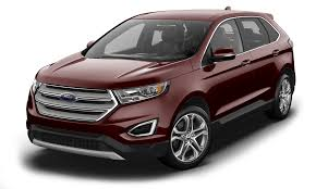 ford lease ford lease finance specials ford specials in valparaiso in