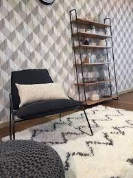 how to get a scandi look living room for interior design u2013 sophie