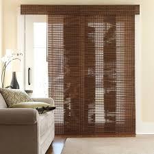 Bamboo Door Blinds Patio Ideas Outdoor Bamboo Shades For Patio Outdoor Bamboo