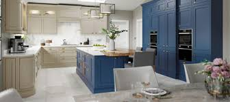 kitchen cabinet refinishing near me painting kitchen cabinets abington ma refinishing kitchen