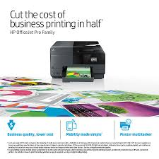 amazon in buy hp officejet pro 8610 e all in one printer online