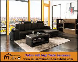 sofa l form living room l form leather sofa set g1006d buy living room l