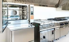 fourniture cuisine professionnelle nouveau installation de