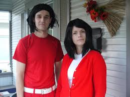 i survived to rise again jack and meg white surprise me for