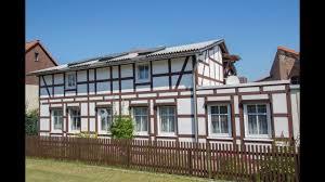 Wohnung Und Haus Kaufen Haus Kaufen Lunow Haus Kaufen Brandenburg Immobilienmakler