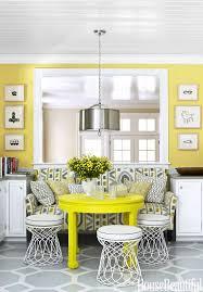 3106 best color images on pinterest colors color palettes and