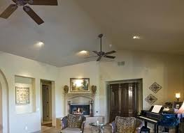 best led bulbs for recessed lighting recessed lighting vaulted ceiling