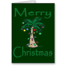 20 best palm tree cards images on palm trees
