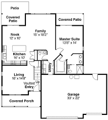 floor plans with 3 car garage sophisticated 3 car garage ranch house plans photos best