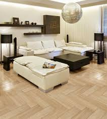 Fresh How To Clean Laminate Bamboo Flooring 8483 How To Clean Maple Wood Floors 100 Images Flooring Floors Vs