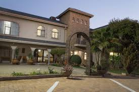 tuscany boutique hotel u0026 spa vryburg south africa booking com