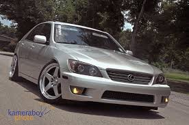 lexus is300 silver eastonis300 2001 lexus 300 sedan 4d s photo gallery at cardomain
