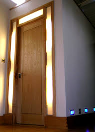 wooden frame saal wood frames doors india