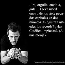 imagenes ironicas para wasap collection of imagenes con frases ironicas para whatsapp imagui