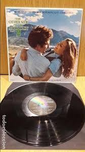 the other side of the mountain dvd on the turntable tina turner every rule c 1986 vinyl