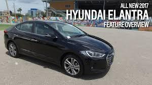 Hyundai Elantra 2002 Hatchback The All New 2017 Hyundai Elantra Limited Edition Youtube