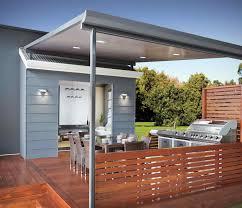 outdoor impressions outdoor design u0026 construction