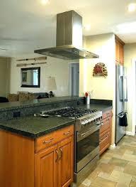 plaque de marbre pour cuisine plaque marbre cuisine aclacment plaque marbre pour cuisine