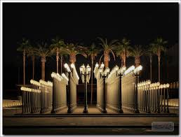 100 brea mealey furniture place in la with all the lamp