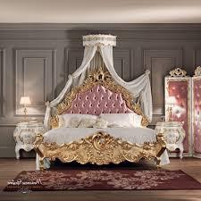 bedroom ideas wonderful cool purple bedroom comforter sets