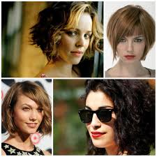2017 shaggy bob hairstyle trends u2013 haircuts and hairstyles for