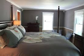 light grey paint bedroom best grey paint for bedroom koszi club