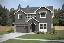 parkwood terrace new homes in woodinville wa by quadrant homes