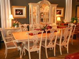 dining room wall unit awesome dining room wall units gallery home design ideas