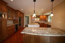 new home kitchens kitchen design