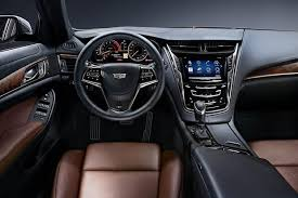 compare cadillac cts and xts 2016 cadillac ats vs 2016 cadillac cts what s the difference