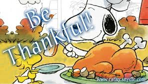 Happy Thanksgiving Sayings For Facebook Happy Thanksgiving Quotes Wishes And Thanksgiving Messages Cathy