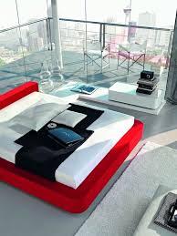 Best Dreaam Bedroom Images On Pinterest Home Dream Bedroom - Bedroom furniture nyc