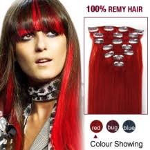 remy hair extensions buy real remy clip in on human hair extensions with upto 50 discount