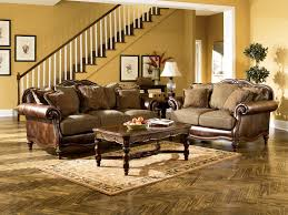 home design evansville in furniture sofa how to organize home interior design with