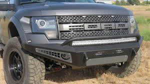 Ford Raptor Truck Parts - honeybadger off road bumpers aftermarket u0026 custom truck bumpers