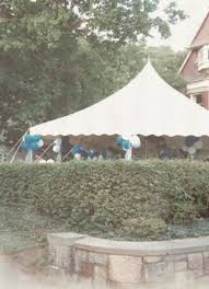 heated tent rental grand rapids tent rental west michigan a 1 tent rental