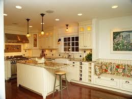 lighting kitchen ideas all lighting ideas for the modern kitchen revealed interior design